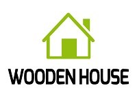 logo_Woodenhouse4